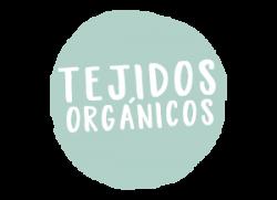banner_tejidos_organicos-1